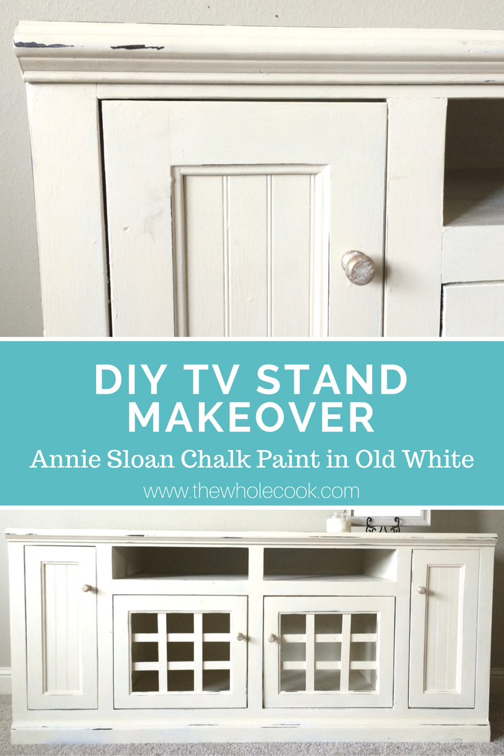 diy-tv-stand-makeover