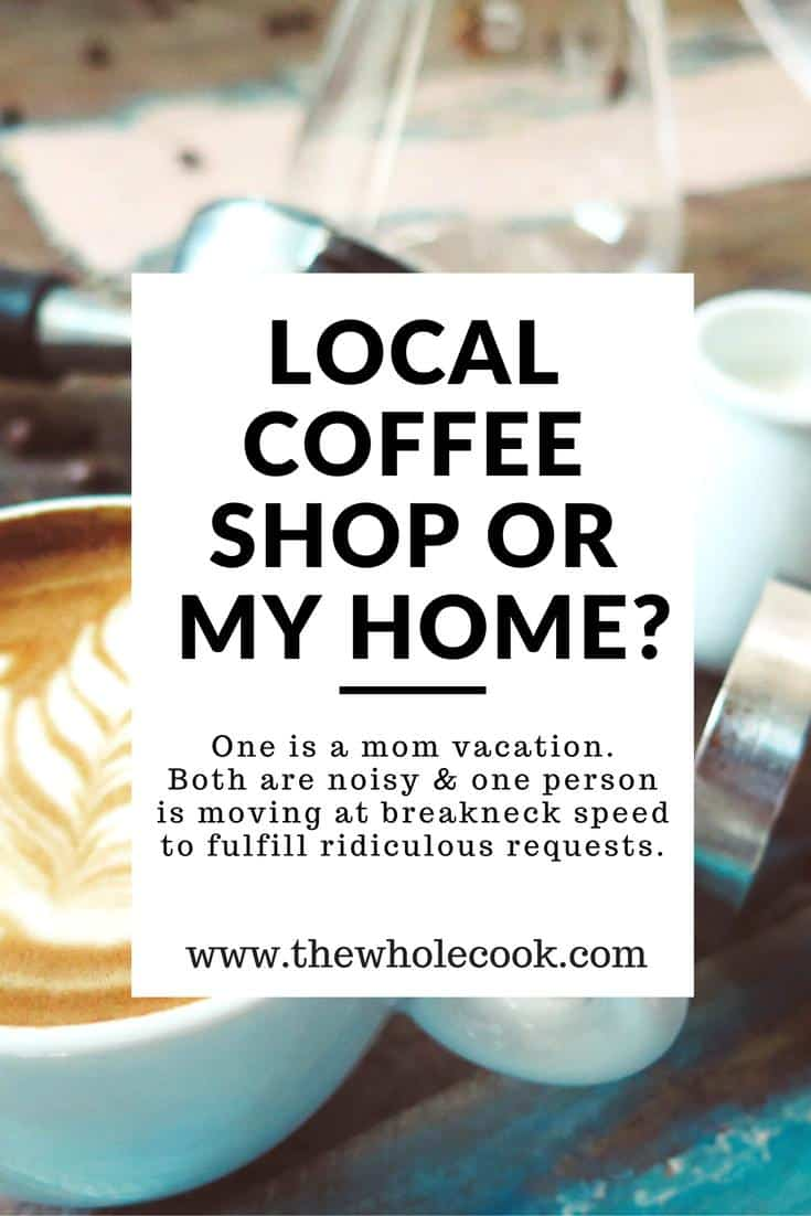 local-coffee-shop-or-my-home