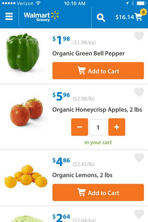 walmart-grocery-pickup-shop-organic-produce